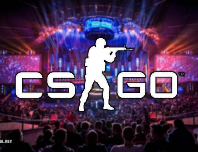 ทำไม esport cs-go ถึงได้รับความนิยมมาก