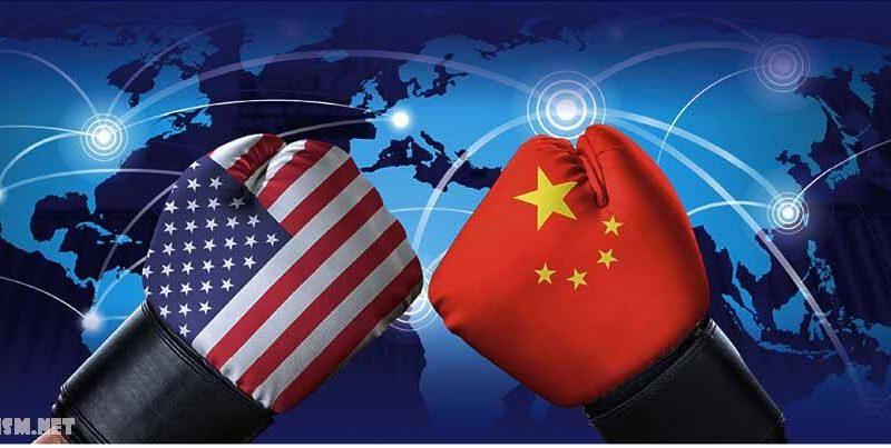 จีนและสหรัฐฯ ไม่เห็นด้วยกับอะไร