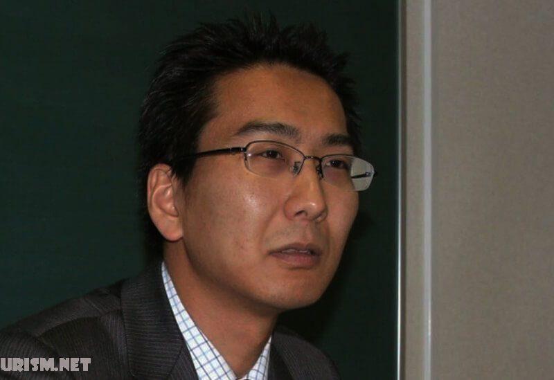 เมียนมาร์ตั้ง ข้อหานักข่าวญี่ปุ่นเรื่องข่าวปลอม