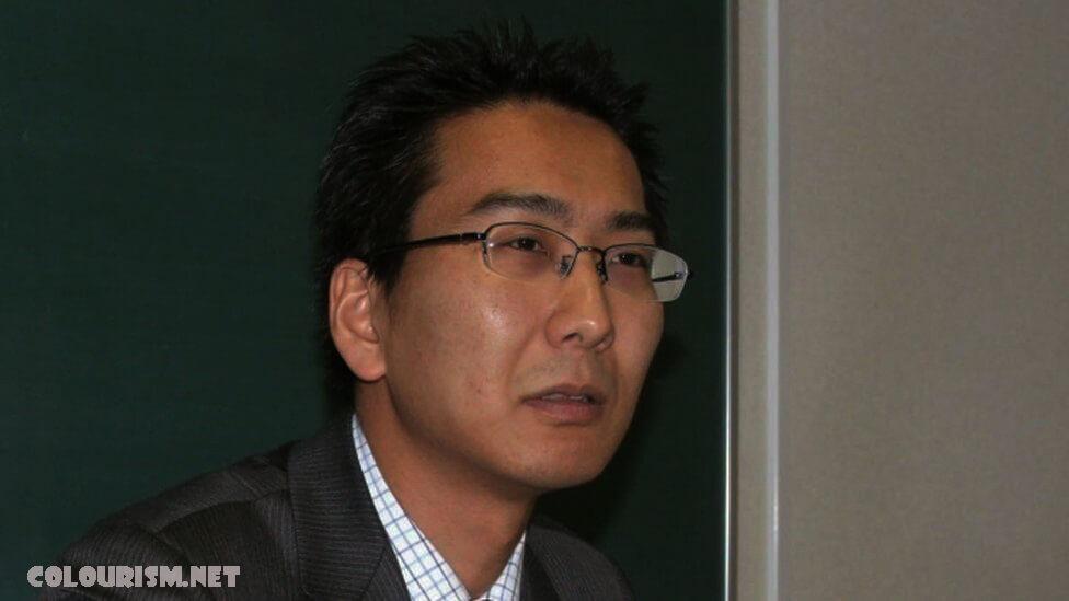เมียนมาร์ตั้ง ข้อหานักข่าวญี่ปุ่นเรื่องข่าวปลอม นักข่าวชาวญี่ปุ่นที่ถูกจับกุมในเมียนมาร์ถูกตั้งข้อหาเผยแพร่ข่าวปลอมสถานทูตญี่ปุ่นของประเทศกล่าว