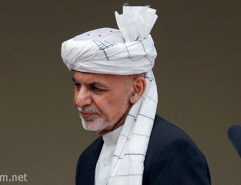 รัฐบาล อัฟกานิสถานจะทำอย่างไรต่อไป