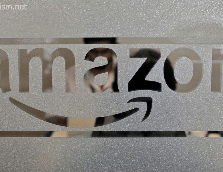 ศาลอินเดีย ตัดสิน Amazon ช้อปปิ้งได้
