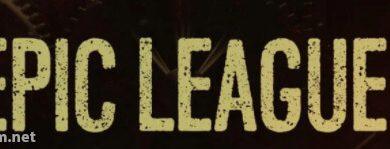 เปิดตัว EPICesport league ฤดูกาลที่สาม