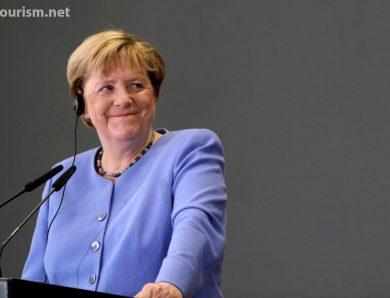 การเลือกตั้ง ในเยอรมนีปี 2021